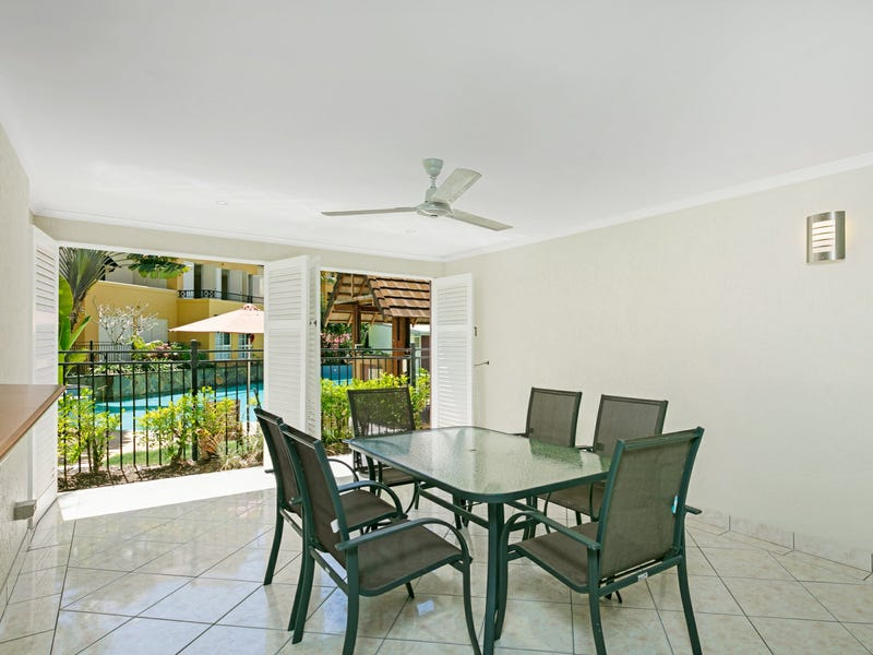 801/2 Greenslopes Street, Cairns North, Qld 4870
