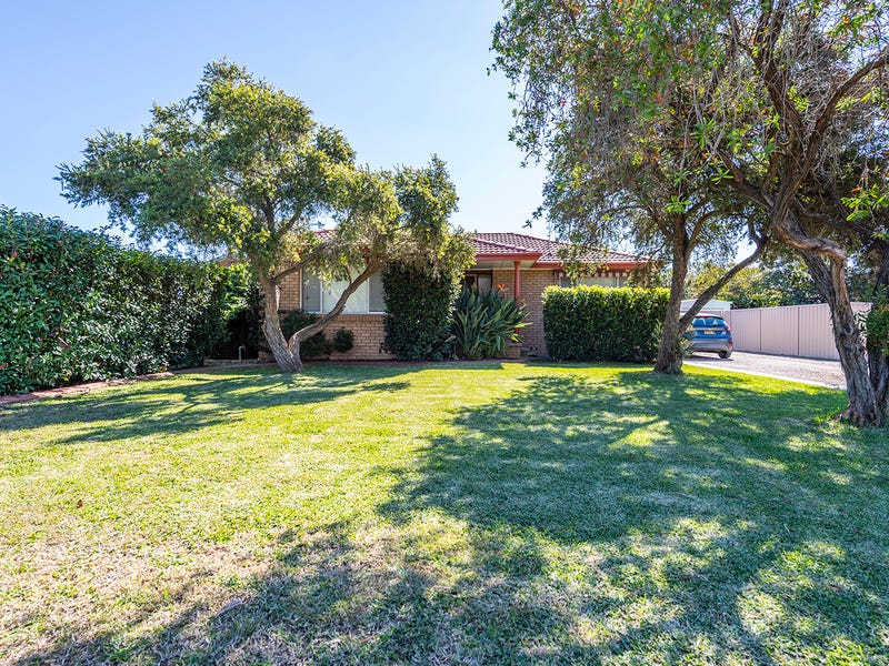 15 Cook Street, Scone, NSW 2337