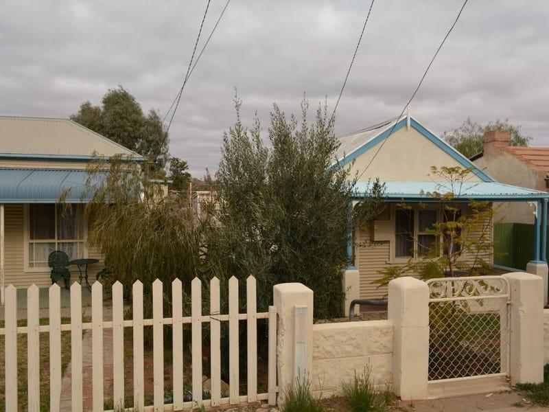 189 Lane Street, Broken Hill, NSW 2880