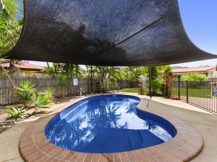 5 Raven Ct, Kelso, Qld 4815