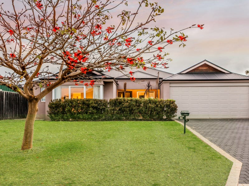 48 Ritchie Drive, Rockingham