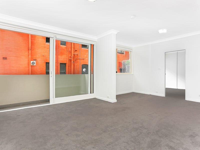 1/314 Bondi Road, Bondi Beach, NSW 2026