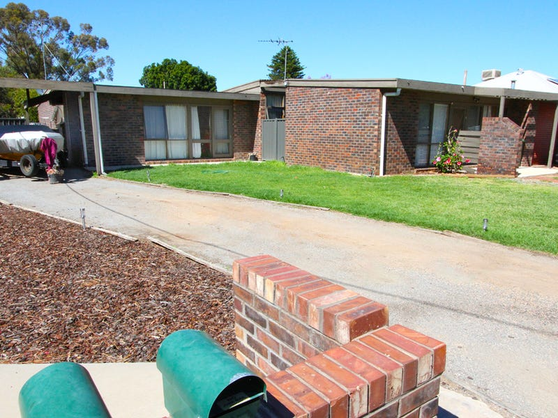 36 Sandwych Street, Wentworth, NSW 2648