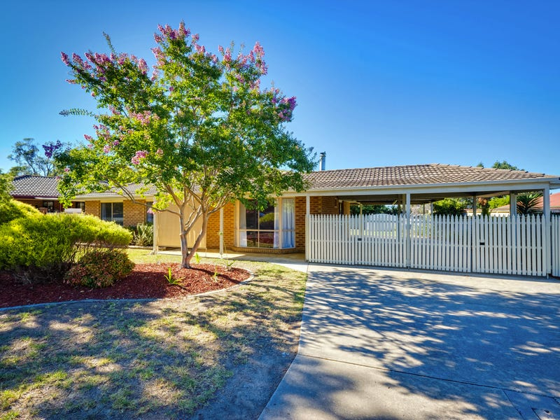 20 Kennedia St, Thurgoona, NSW 2640