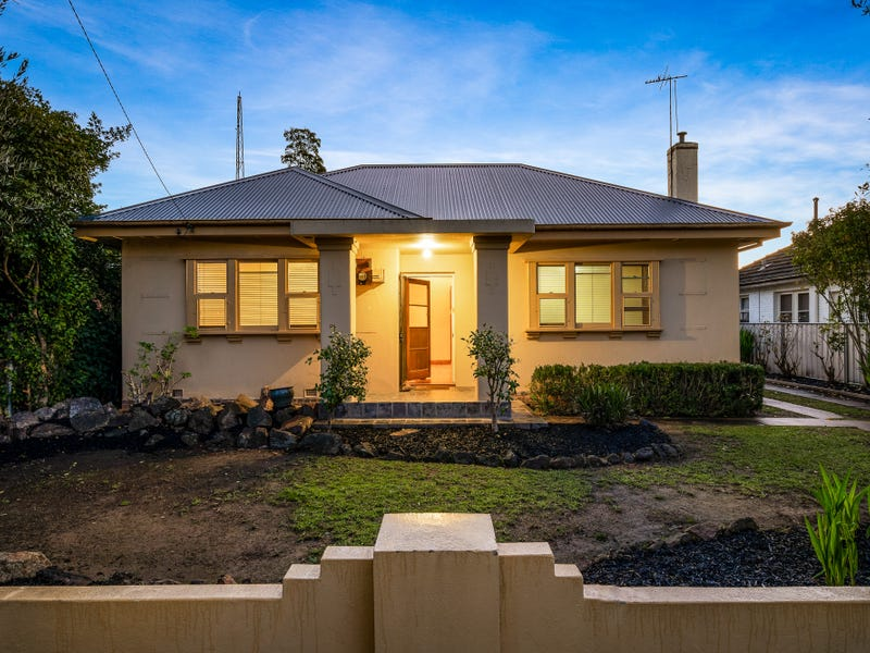 195 Olive Street, South Albury, NSW 2640