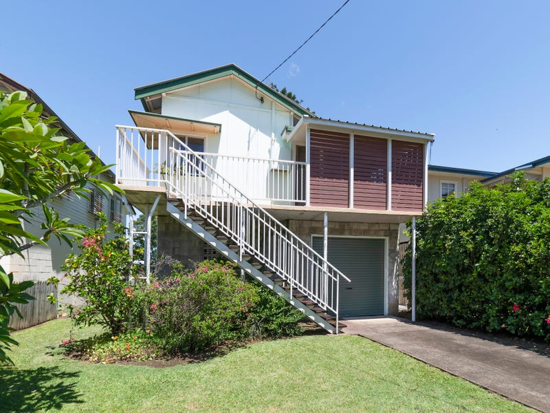 6 JAMES STREET, Murwillumbah, NSW 2484