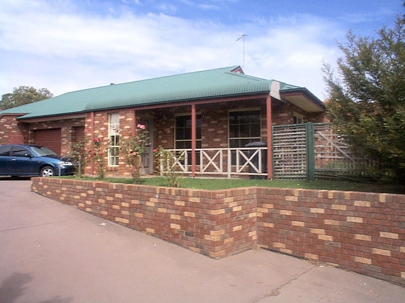 2/4 Wandoona Court, Mudgee, NSW 2850