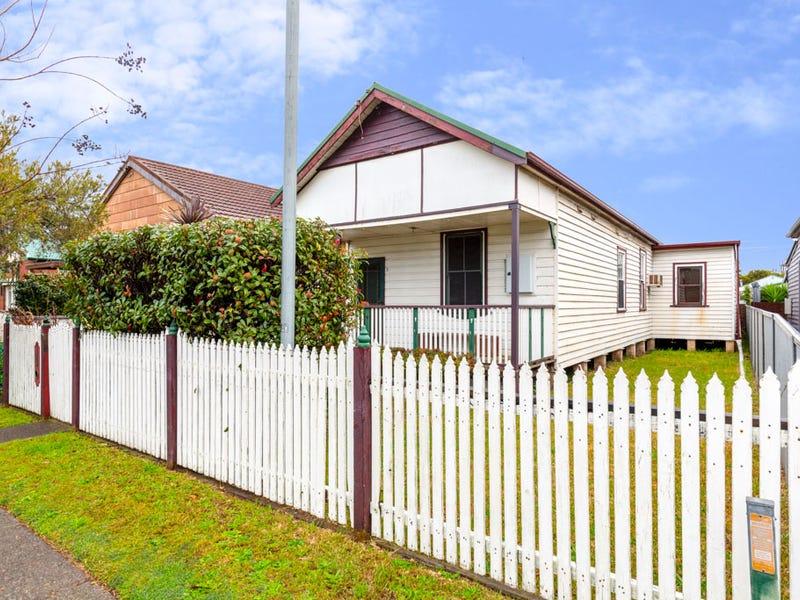 44 Teralba Road, Broadmeadow, NSW 2292
