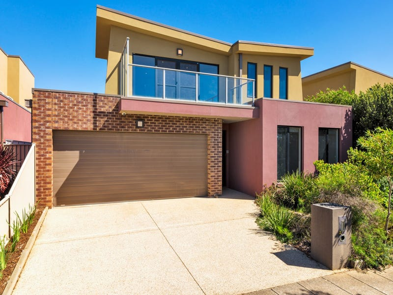 2 Mainsail Drive, St Leonards, Vic 3223