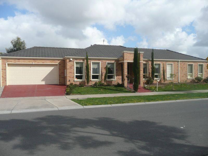 69 Jardier Terrace, South Morang, Vic 3752