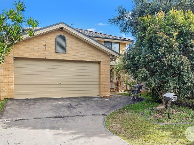 80 Rigney Street, Shoal Bay, NSW 2315