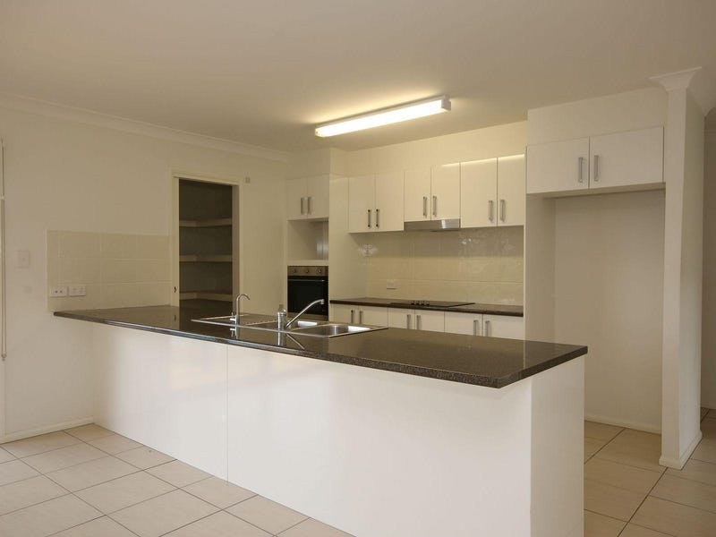 2/50 Cummings Crescent, Cumbalum, NSW 2478