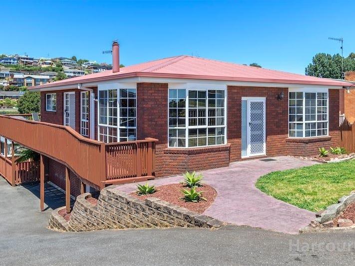 71 West Park Grove, Park Grove, Tas 7320