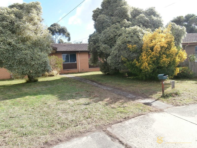 4 Handley Court, Colac, Vic 3250