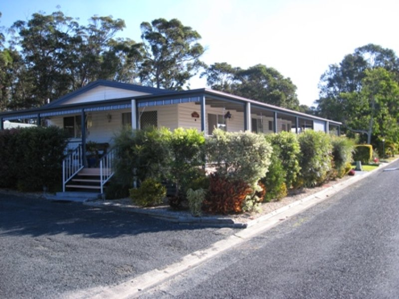m22 Beach Road, Arrawarra, NSW 2456
