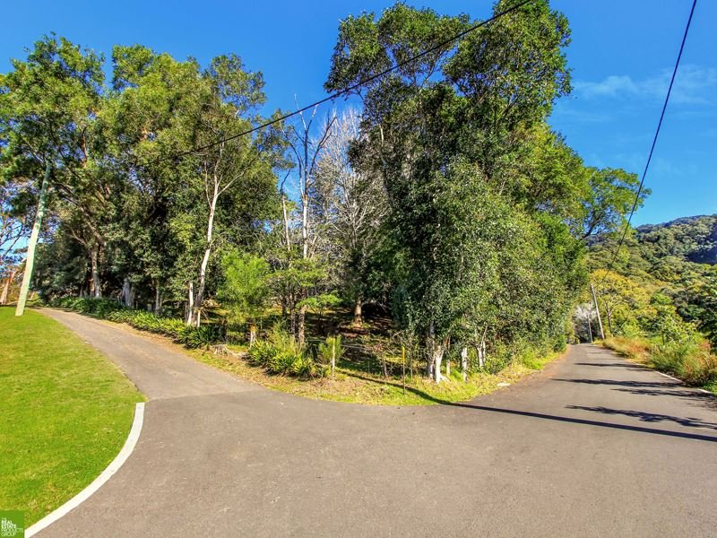 12-14 Kirkwood Place, Mount Kembla, NSW 2526