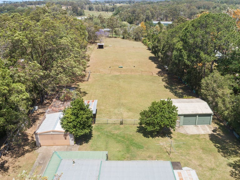 43-45 Boundary Road, Thornlands, Qld 4164