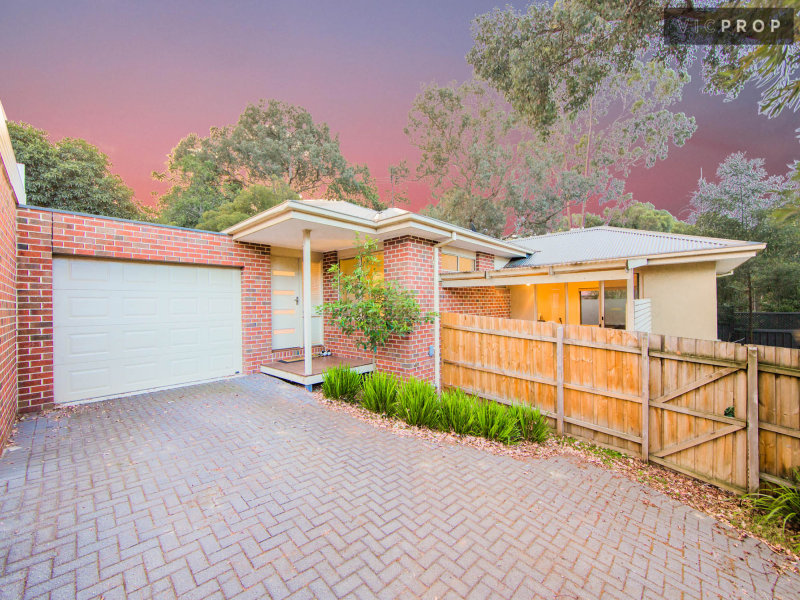 2/22 Turner Street, Briar Hill, Vic 3088