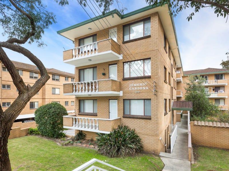 1/3-5 Curtis Street, Caringbah, NSW 2229