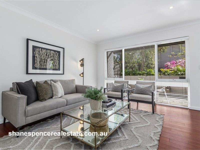 10/5-17 High Street, Manly, NSW 2095