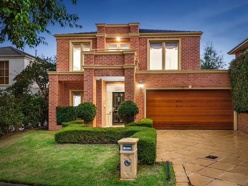 410 Serpells Terrace, Donvale, Vic 3111