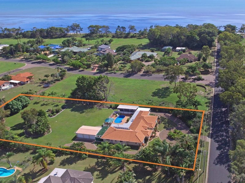 42 Sawmill Road, Dundowran Beach, Qld 4655