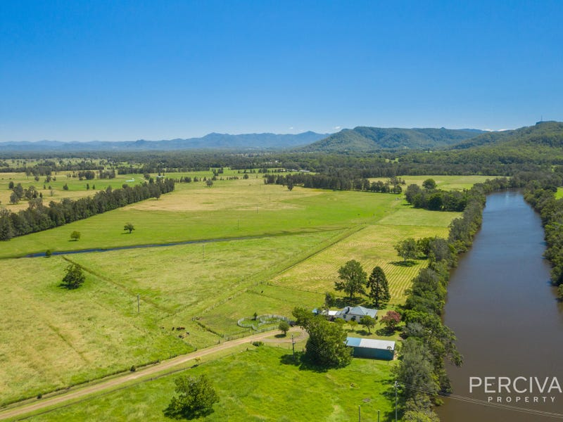 452 North Moto Road, Moto, NSW 2426