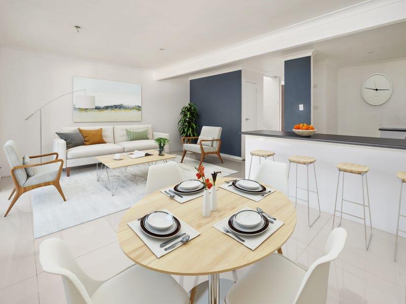 3/26 Wilcox Avenue, Singleton Heights, NSW 2330