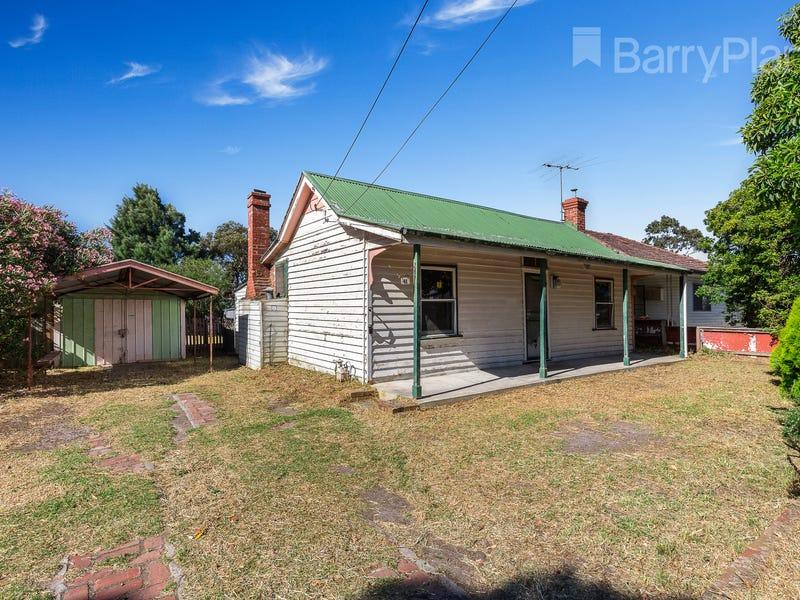 41 Spry Street, Coburg North, Vic 3058