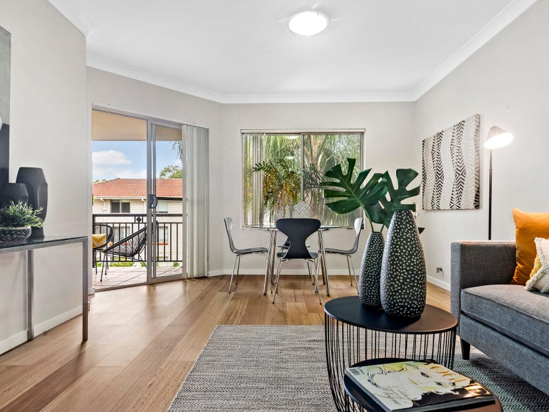 132/8 Koorala Street, Manly Vale, NSW 2093