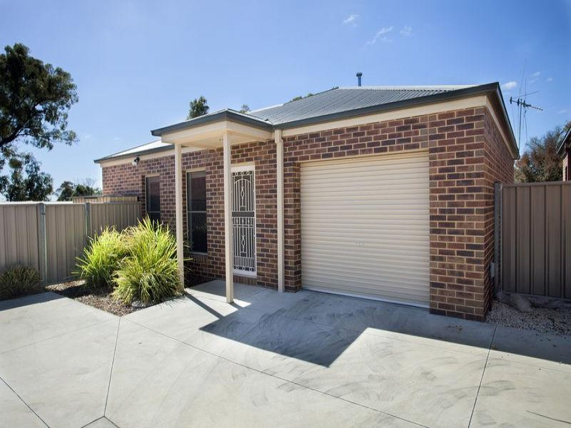 3/33 Allingham Street, Golden Square, Vic 3555