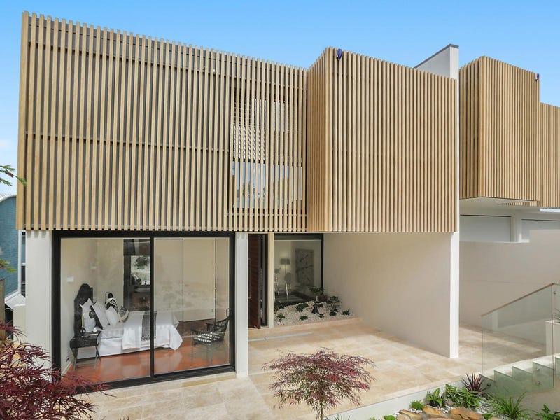 91A Western Crescent, Gladesville, NSW 2111