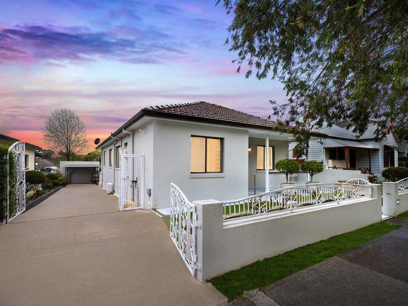 28 Alice Street, Wiley Park, NSW 2195