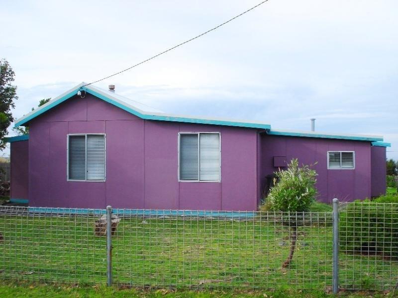 7 Sassafras Street, Grassy, Grassy, Tas 7256