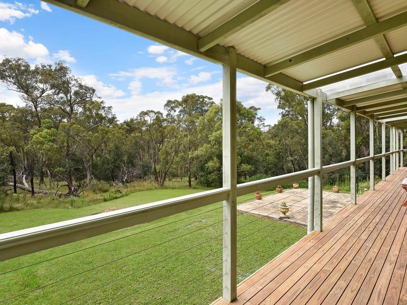 63 Carroll Drive, Hartley, NSW 2790