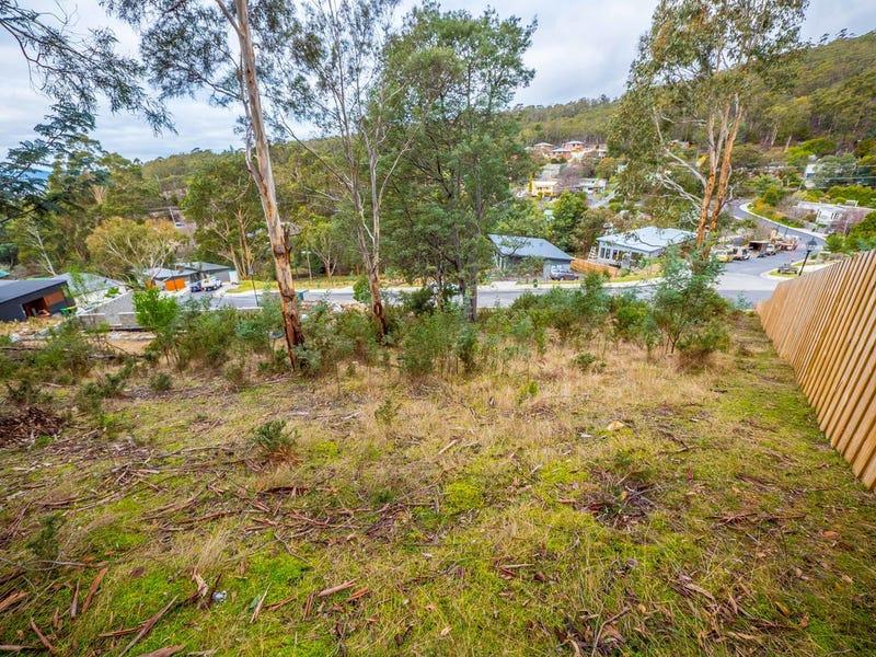 4 Woodlyn Court, South Hobart, Tas 7004