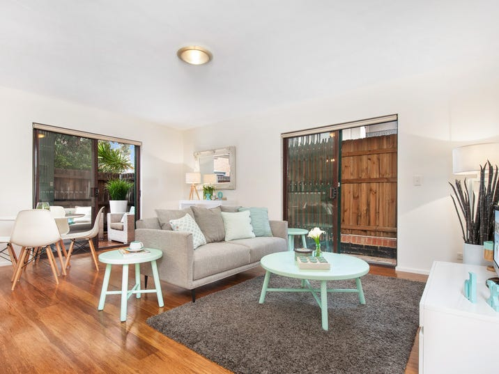 9/81 Bay Street, Glebe, NSW 2037