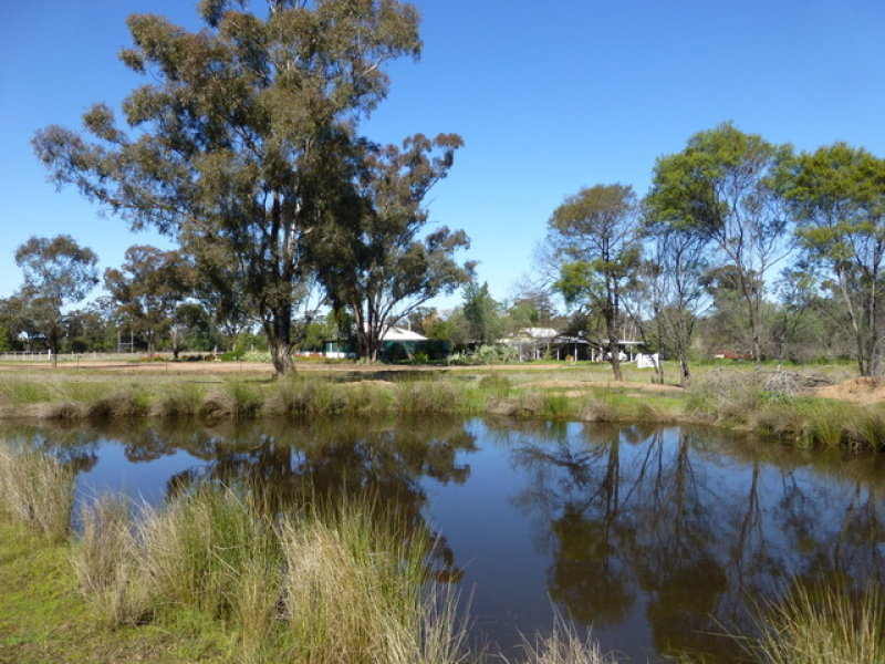 Address available on request, Tullamore, NSW 2874
