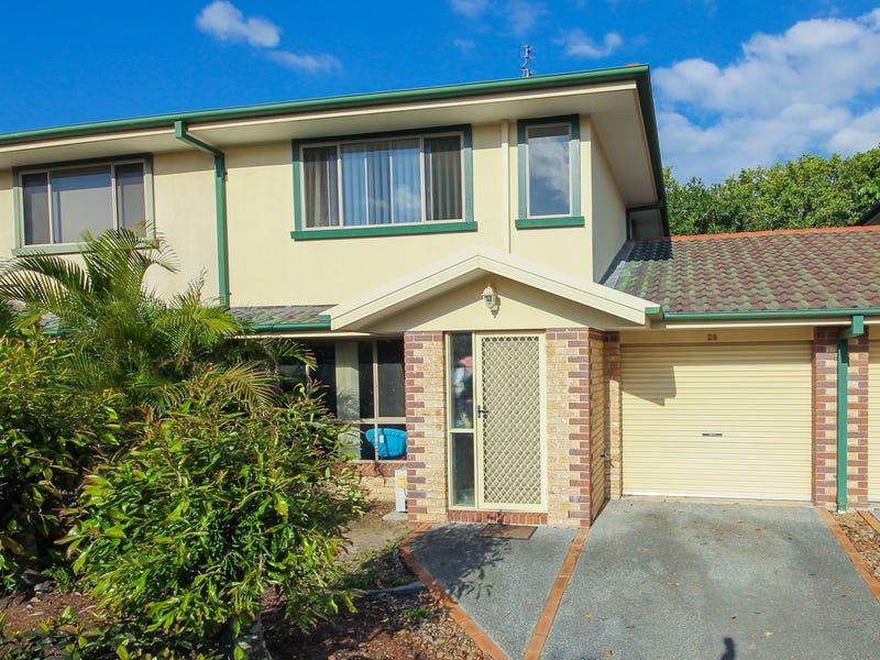 28/2 Koala Town Road, Upper Coomera, Qld 4209