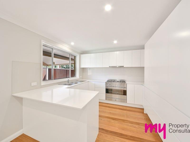 17 Goodsell Street, Minto, NSW 2566