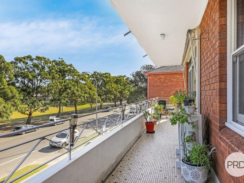 5/106-108 Chuter Avenue, Ramsgate Beach, NSW 2217