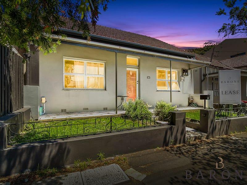 340 Norton Street, Leichhardt, NSW 2040