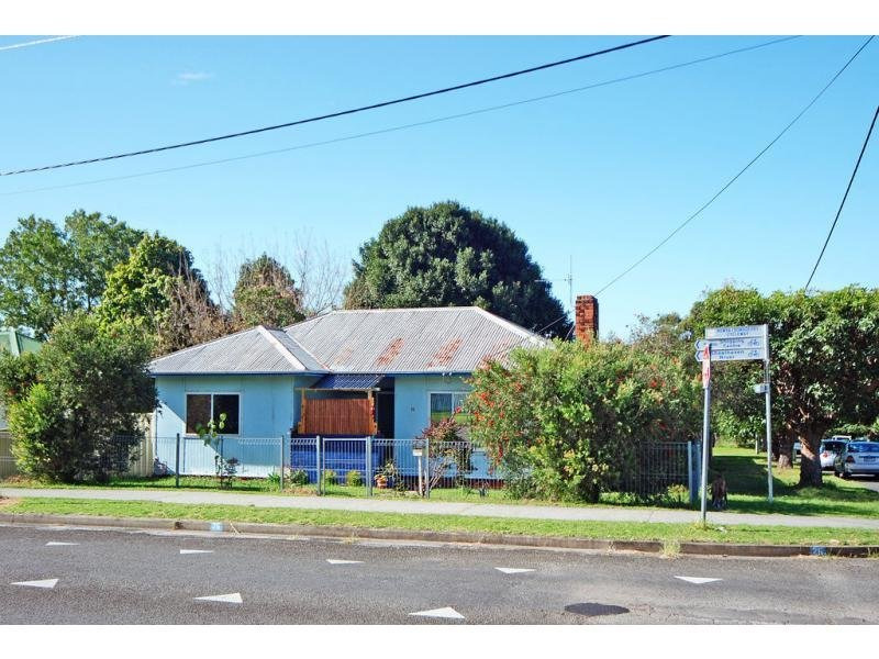 26 Journal Street, Nowra, NSW 2541