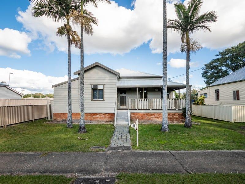 26 Spring Street, South Grafton, NSW 2460