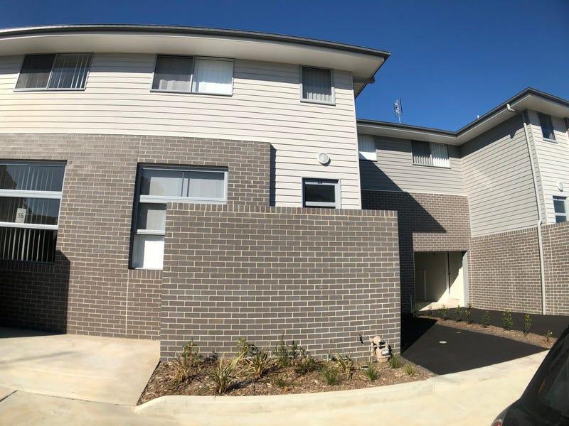 Unit 56 1 Wood Street, Bonnells Bay, NSW 2264