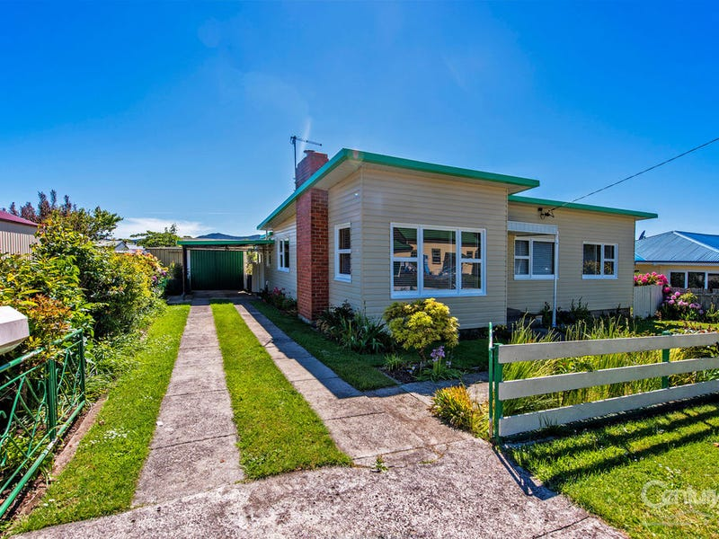 1 Albert Street, Sheffield, Tas 7306
