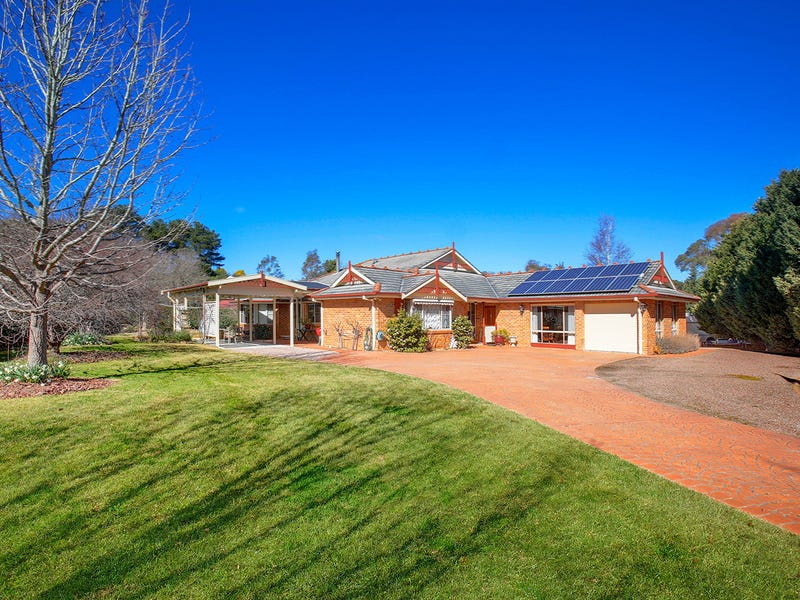 15 Isabella Way, Bowral, NSW 2576