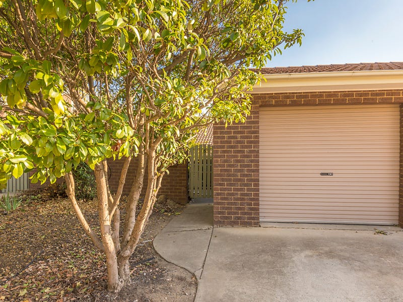 6/15 Mansfield Place, Phillip, ACT 2606