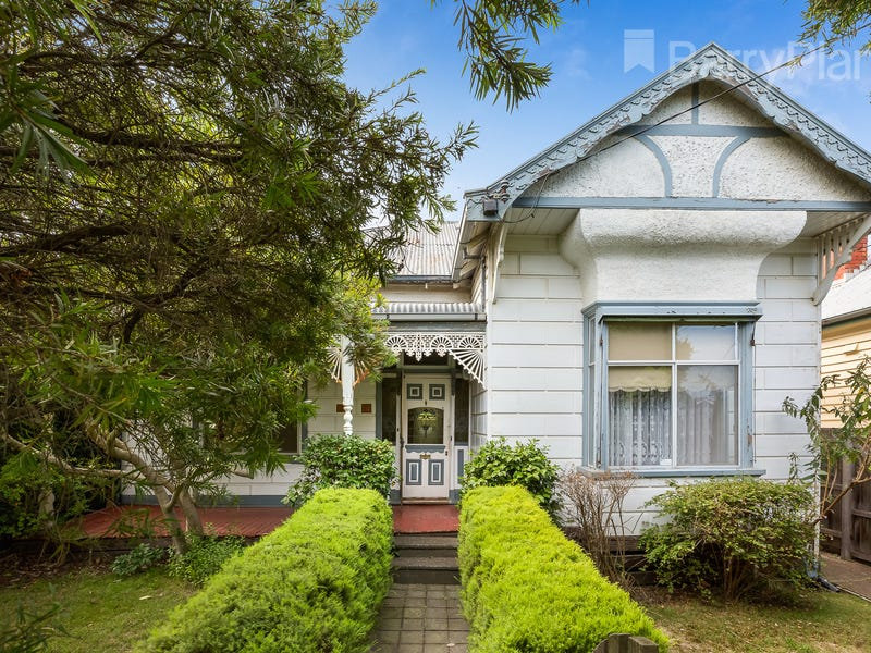 14 Alice Street, Coburg, Vic 3058