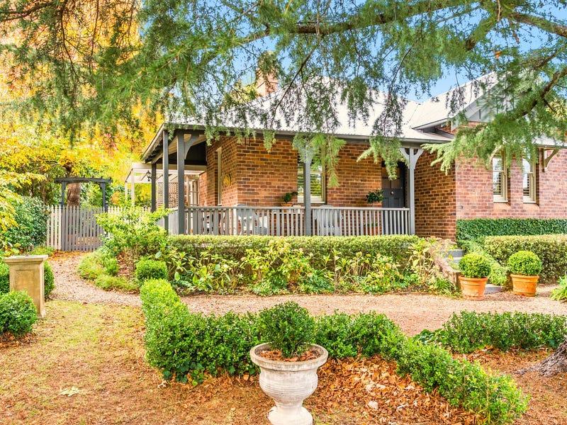 110 Mittagong Road, Bowral, NSW 2576